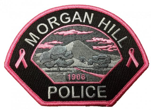 Morgan-Hill-PD-